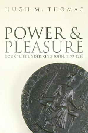 Power and Pleasure PDF
