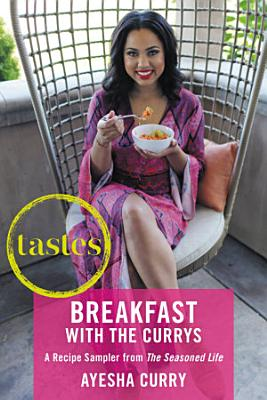 Tastes  Breakfasts with The Currys