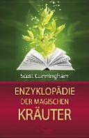 Enzyklop  die der magischen Kr  uter PDF