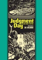 Judgment Day: And Other Stories
