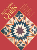North Carolina Quilts