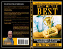 Best of the Best  Secrets to Becoming a Top Producing Retail Manager PDF