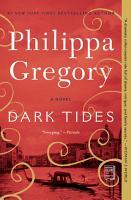 Dark Tides PDF