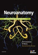 Neuroanatomy E Book PDF