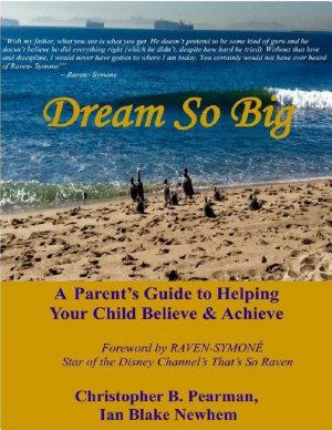 Dream So Big PDF