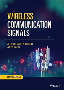 Wireless Communication Signals PDF