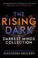 The Rising Dark PDF