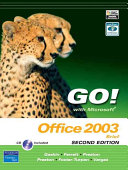 Go! with 2007 Vol 1