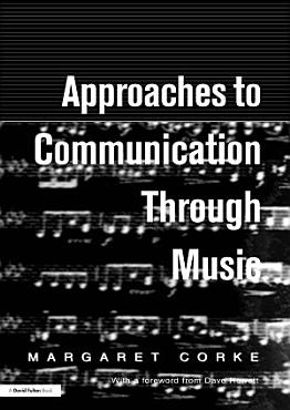 Approaches to Communication through Music PDF
