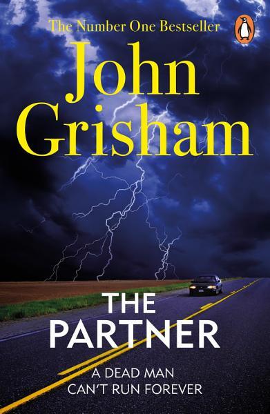 Download The Partner Book