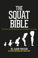 The Squat Bible PDF