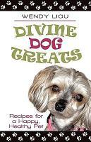 Divine Dog Treats PDF