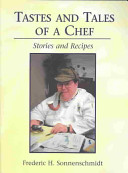 Tastes and Tales of a Chef