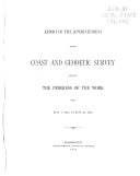 Download Annual Report of the Directory Book