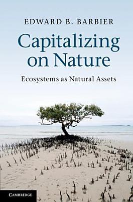 Capitalizing on Nature PDF