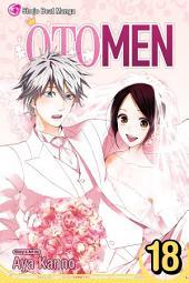 Otomen: Volume 18