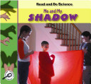 Me and My Shadow PDF