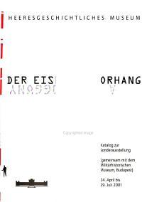Der Eiserne Vorhang PDF