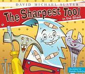 Sharpest Tool in the Shed