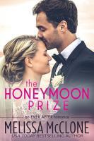The Honeymoon Prize PDF