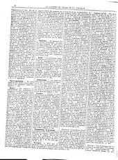 La gazette du palais: Jurisprudence et législation, Volume2