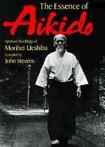 The Essence of Aikidō