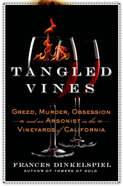 Download Tangled Vines Book