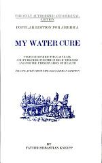 My Water Cure