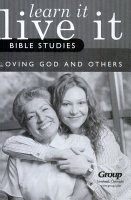 Loving God and Others PDF