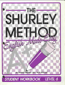 The Shurley Method PDF