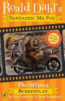 Roald Dahl s Fantastic Mr Fox