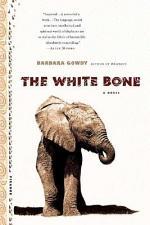 The White Bone