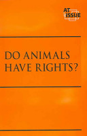 Do Animals Have Rights  PDF