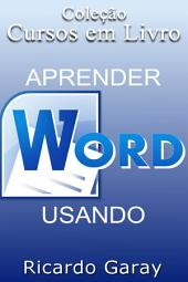 Aprender Word usando