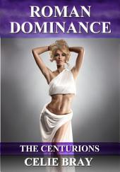 Roman Dominance