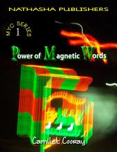 Power of Magnetic Words