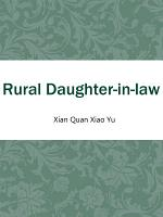 Rural Daughter-in-law