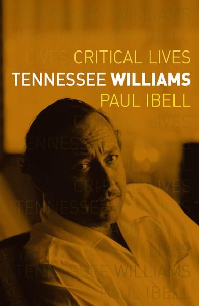 Download Tennessee Williams Book