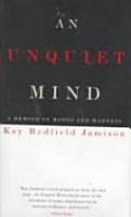 An Unquiet Mind PDF