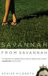 Savannah from Savannah PDF