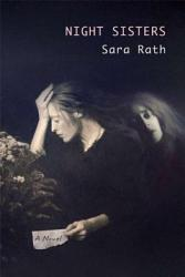Night Sisters Book PDF