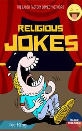 Religious Jokes