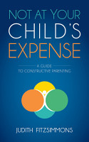 Not at Your Child s Expense PDF
