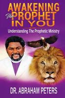 AWAKENING THE PROPHET IN YOU PDF
