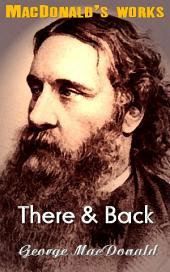 There and Back: MacDonald's Works