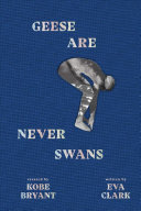 Download Geese Are Never Swans Book