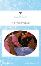 The Tycoon's Baby
