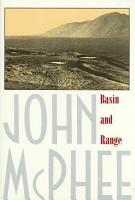 Basin and Range PDF