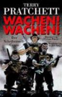 Wachen  Wachen  PDF