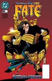 Fate (1994-) #20